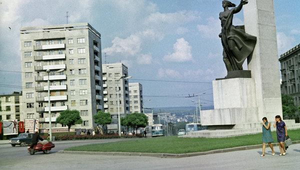 В молдавии разработана медаль в честь