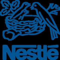 символы  всемирно известных брендов
