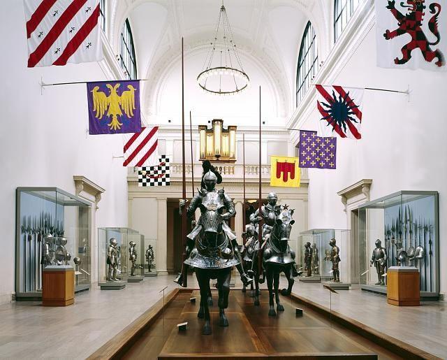 Гербовый музей России