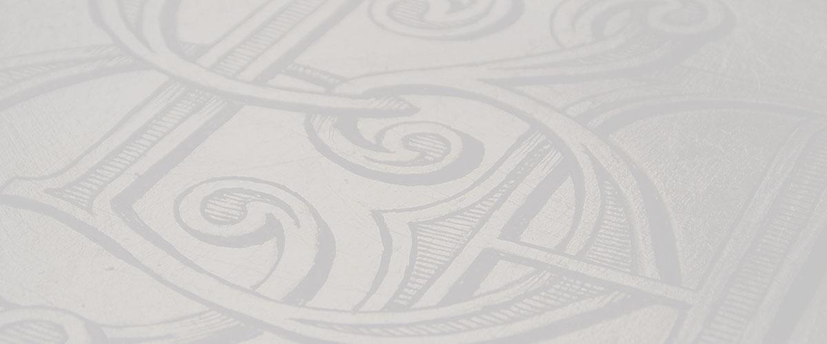 fon_monogramma