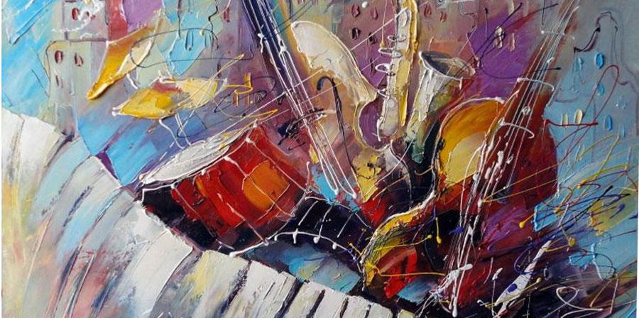 музыкальная монограмма состоит из музыкальных символов. Личная музыкальная монограмма это уникальный, мотив характеризующий личность.