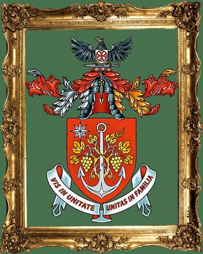Концелидзе Давид Дурмишханович