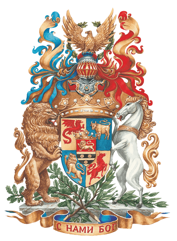 Анатолий Петрович Кутный