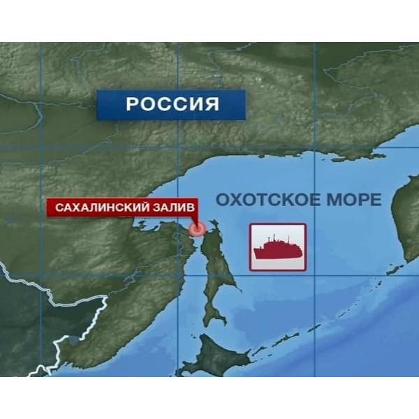 Сахалинцы-проверяют-свои-знания-в-области-геральдики-родного-края