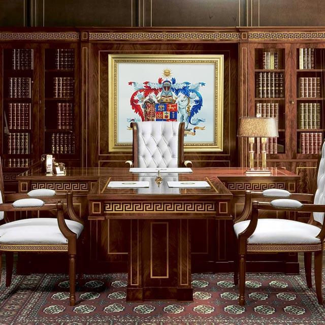 обеда постеры в кабинет руководителя фото многообразия
